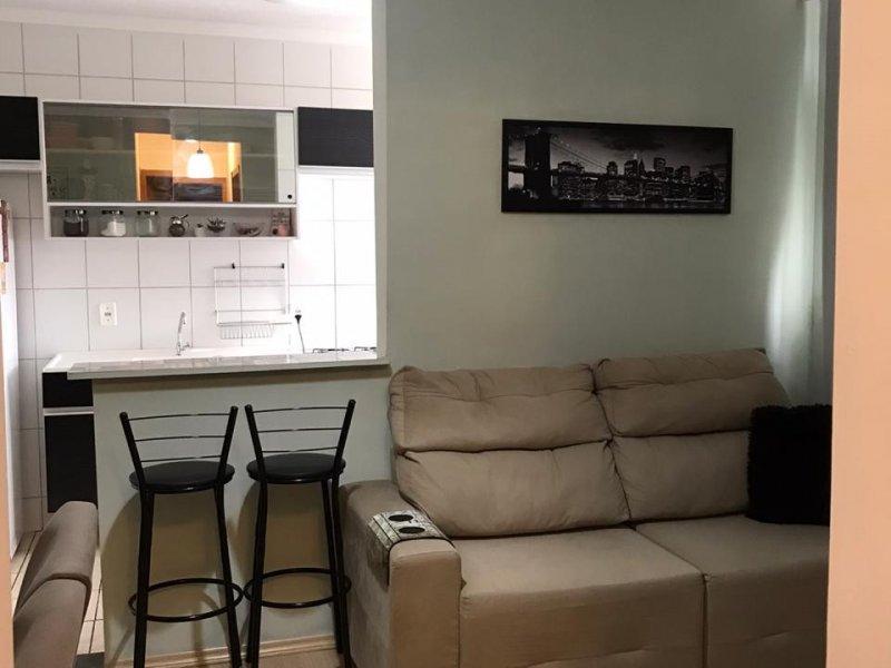 Apartamento à venda Alto Petrópolis com 44m² e 2 quartos por R$ 180.000 - 711582114-whatsapp-image-2020-11-03-at-17.jpeg