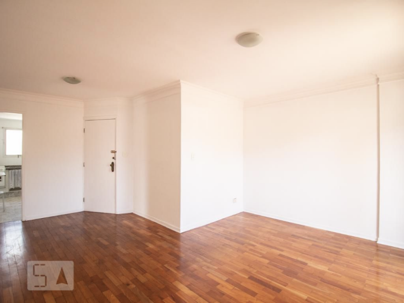 Apartamento à venda Alto da Lapa com 89m² e 2 quartos por R$ 840.000 - 1103866357-8a7d830a-9e2c-4922-98c1-483251f5df98.png