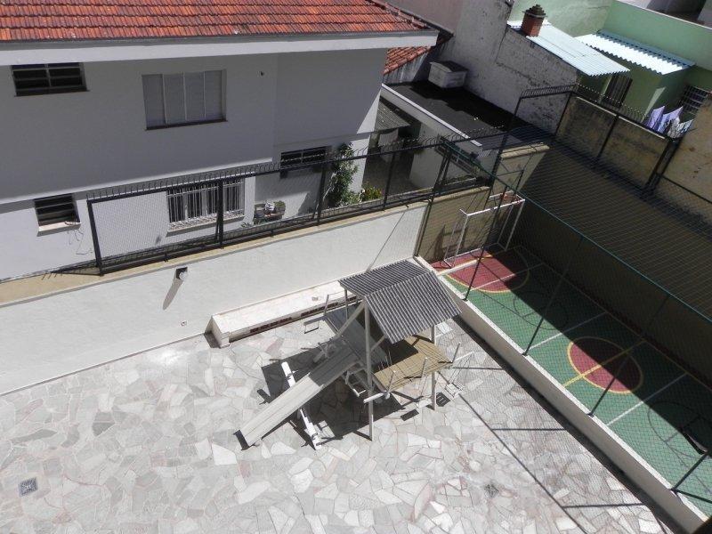 Apartamento à venda Alto da Lapa com 89m² e 2 quartos por R$ 840.000 - 954186982-afe5657f-3578-46a3-87eb-df1eba6902ad.jpeg
