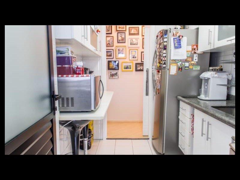 Apartamento à venda Pompéia com 77m² e 3 quartos por R$ 750.000 - 1454138723-7ff1ad0f-b6c1-4490-bf5a-bc4b9d3f635a.jpeg