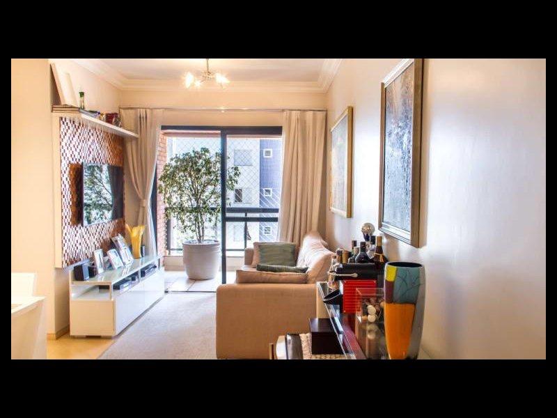 Apartamento à venda Pompéia com 77m² e 3 quartos por R$ 750.000 - 191530456-1db4a061-cf86-402e-9137-a6058b1944f5.jpeg