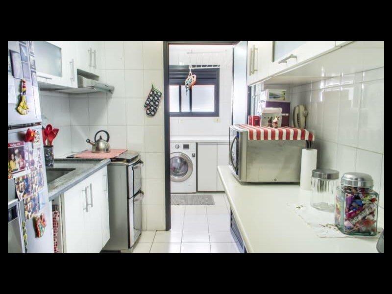 Apartamento à venda Pompéia com 77m² e 3 quartos por R$ 750.000 - 2070956327-ce2fa285-711a-4e80-9bf5-bb2f805037ce.jpeg
