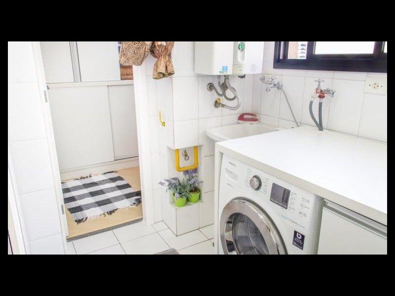 Apartamento à venda Pompéia com 77m² e 3 quartos por R$ 750.000 - 306080172-a3d00782-1dd9-4464-8750-188c62984535.jpeg