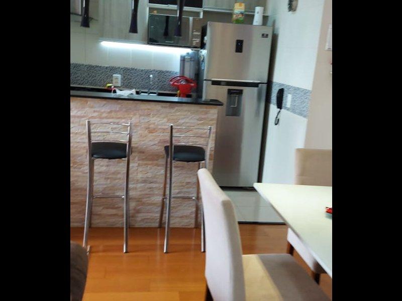 Apartamento à venda Mauá com 63m² e 2 quartos por R$ 495.000 - 1053752212-img-20201022-wa0040.jpg
