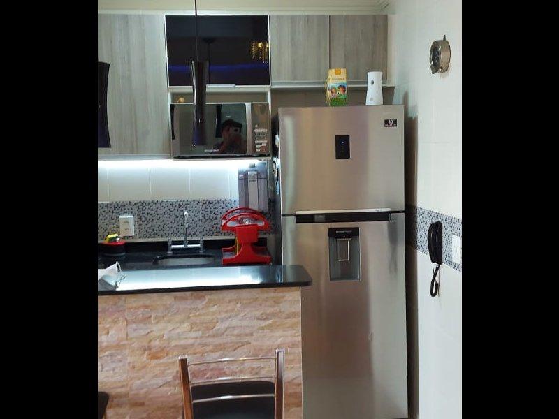 Apartamento à venda Mauá com 63m² e 2 quartos por R$ 495.000 - 1723942605-img-20201022-wa0042.jpg