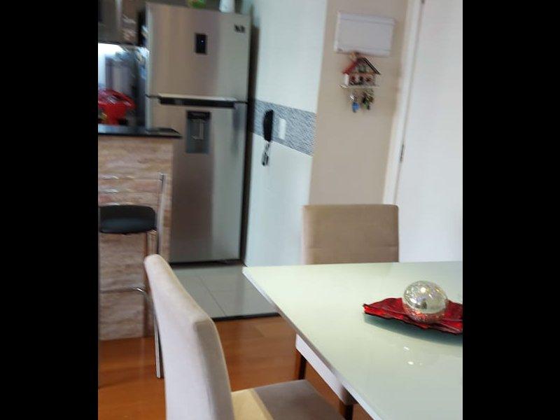 Apartamento à venda Mauá com 63m² e 2 quartos por R$ 495.000 - 1968690686-img-20201022-wa0041.jpg