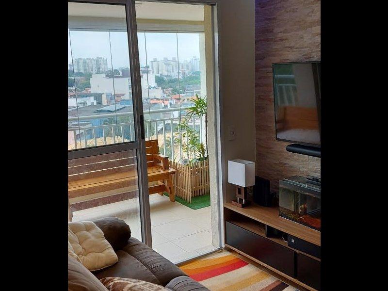 Apartamento à venda Mauá com 63m² e 2 quartos por R$ 495.000 - 2109921651-img-20201022-wa0043.jpg