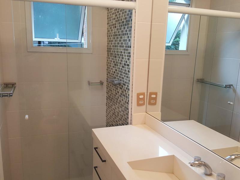 Apartamento à venda Vila Mariana com 59m² e 1 quarto por R$ 745.000 - 20201128-174417.jpg