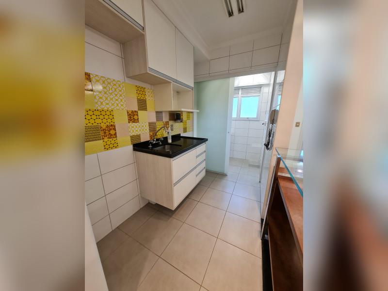 Apartamento à venda Vila Mariana com 59m² e 1 quarto por R$ 745.000 - 20201128-174625.jpg