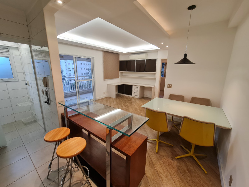 Apartamento à venda Vila Mariana com 59m² e 1 quarto por R$ 745.000 - 20201128-180943.jpg