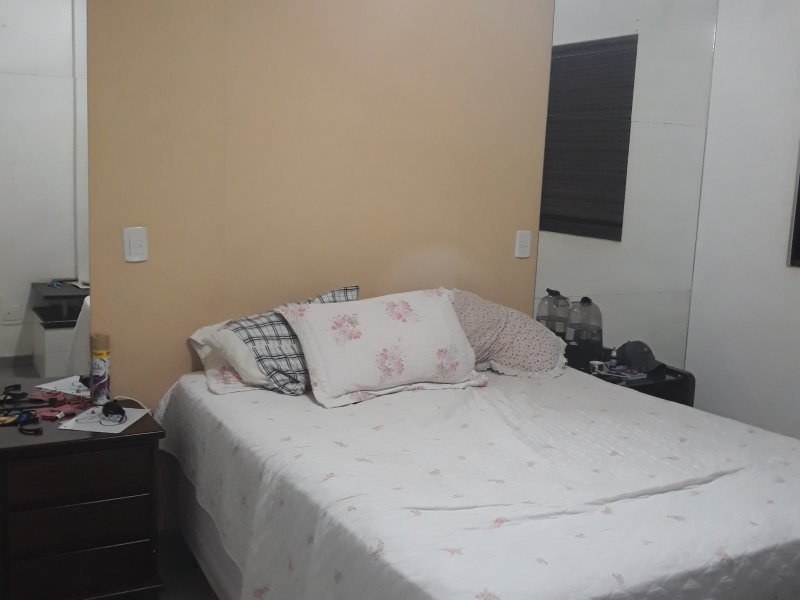 Apartamento à venda Setor Bueno com 165m² e 4 quartos por R$ 480.000 - 1095688922-20200507-163902.jpg
