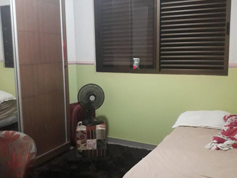 Apartamento à venda Setor Bueno com 165m² e 4 quartos por R$ 480.000 - 337615761-20200507-163735.jpg