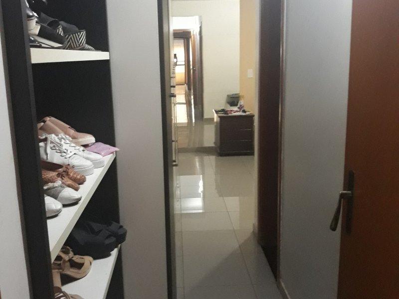 Apartamento à venda Setor Bueno com 165m² e 4 quartos por R$ 480.000 - 437526826-20200507-163753.jpg
