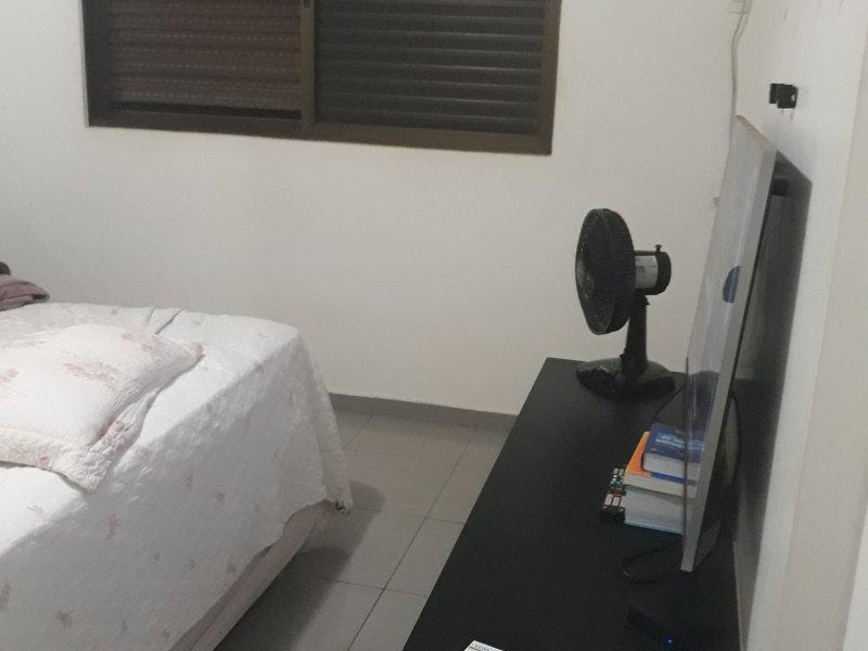 Apartamento à venda Setor Bueno com 165m² e 4 quartos por R$ 480.000 - 613917461-20200507-163829.jpg
