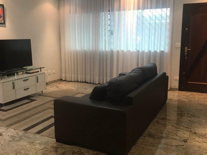 Casa à venda Santa Maria com 1m² e 4 quartos por R$ 1.250.000 - 2096702650-img-20200810-wa0064.jpg