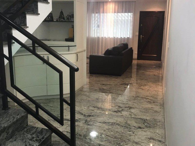 Casa à venda Santa Maria com 1m² e 4 quartos por R$ 1.250.000 - 395461343-img-20200810-wa0066.jpg