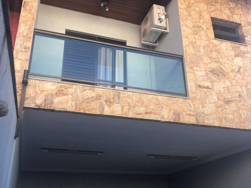 Casa à venda Santa Maria com 1m² e 4 quartos por R$ 1.250.000 - 527337433-img-20200810-wa0029.jpg