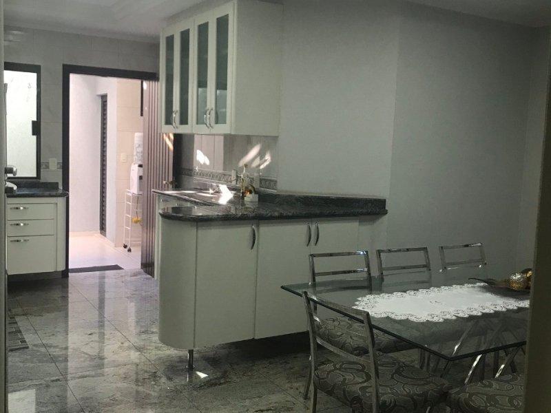 Casa à venda Santa Maria com 1m² e 4 quartos por R$ 1.250.000 - 54208160-img-20200810-wa0054.jpg