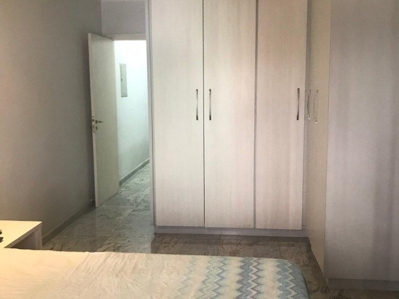 Casa à venda Santa Maria com 1m² e 4 quartos por R$ 1.250.000 - 997467254-img-20200810-wa0048.jpg