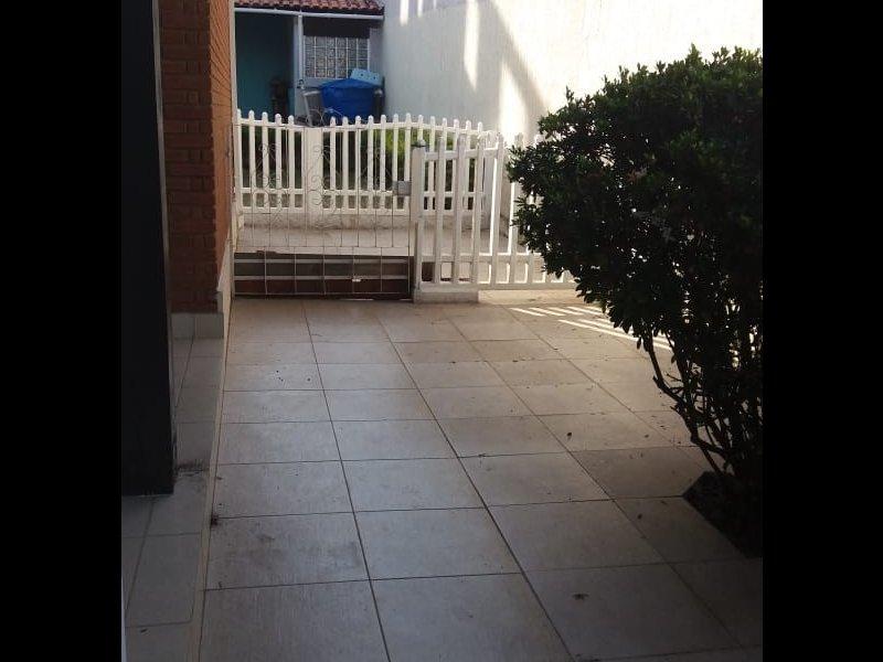 Casa à venda Jardim das Indústrias com 536m² e 4 quartos por R$ 850.000 - 2026436531-whatsapp-image-2019-03-26-at-12.jpeg