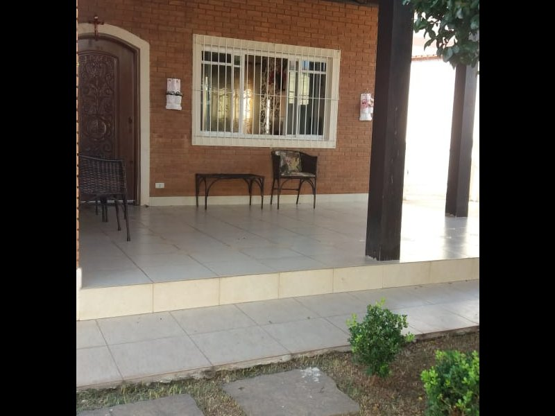 Casa à venda Jardim das Indústrias com 536m² e 4 quartos por R$ 850.000 - 355322070-whatsapp-image-2019-03-26-at-12.jpeg