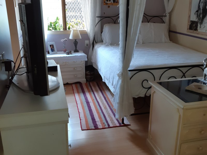 Apartamento à venda Itaim Bibi com 234m² e 4 quartos por R$ 5.000.000 - 669459736-20201124-134809.jpg