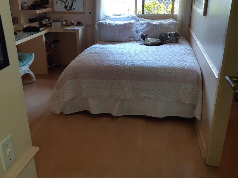 Apartamento à venda Itaim Bibi com 234m² e 4 quartos por R$ 5.000.000 - 784450844-20201124-134921.jpg