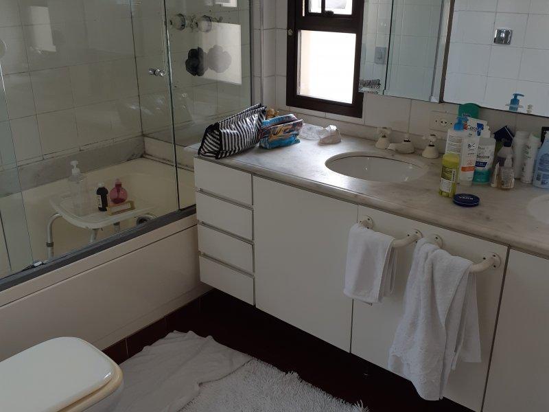 Apartamento à venda Itaim Bibi com 234m² e 4 quartos por R$ 5.000.000 - 929652957-20201124-134906.jpg