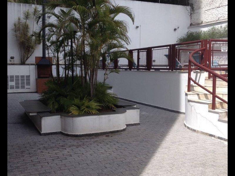 Apartamento à venda Pompéia com 80m² e 3 quartos por R$ 800.000 - 1600073916-4530496f-88dd-4fd1-8c9a-3f37eda8bdf7.jpeg