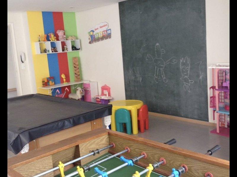 Apartamento à venda Pompéia com 80m² e 3 quartos por R$ 800.000 - 2101777428-6fd6022c-d132-4ba2-920d-edaa9e14d9d8.jpeg