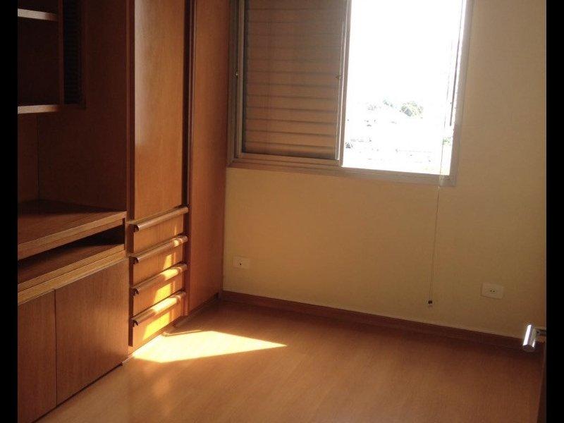 Apartamento à venda Pompéia com 80m² e 3 quartos por R$ 800.000 - 456509552-a67aaa89-df34-4bef-bfe7-fad2f09ba5a5.jpeg