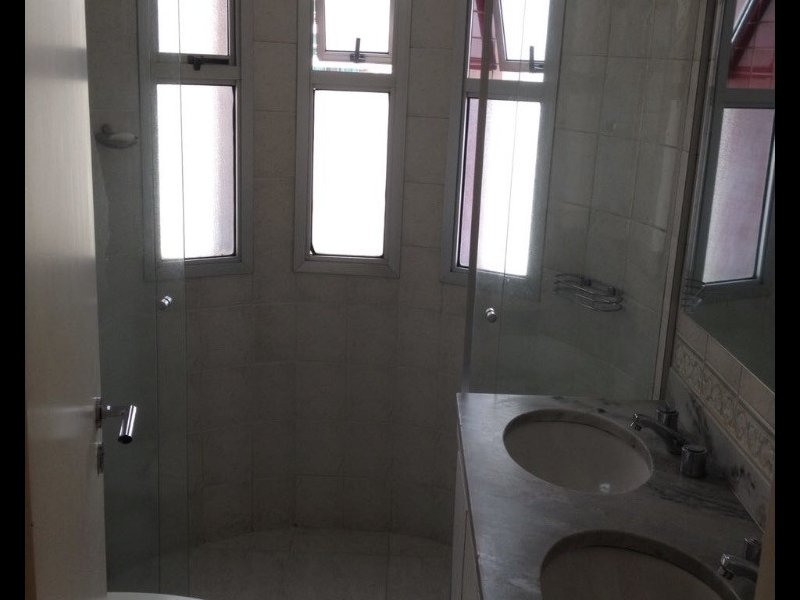 Apartamento à venda Pompéia com 80m² e 3 quartos por R$ 800.000 - 552770913-929bcea5-b4b1-4de6-8c50-3447717855be.jpeg