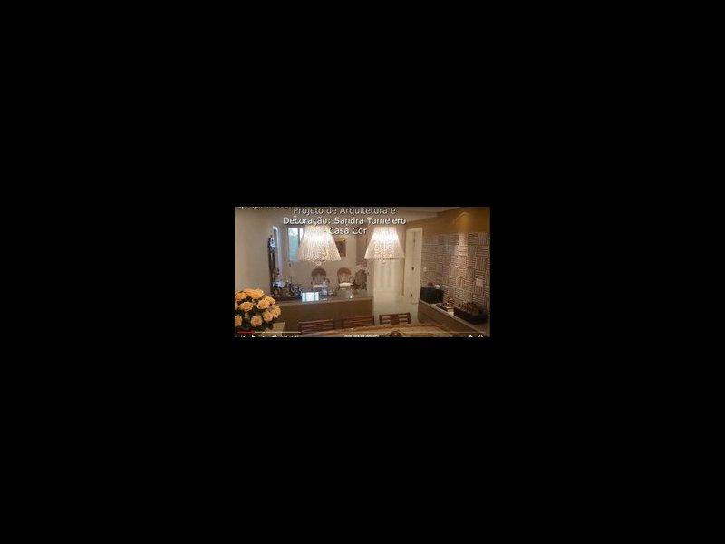 Apartamento para alugar  ÁGUAS CLARAS com 100m² e 2 quartos por R$ 3.800 - 1176558983-foto-2-riviera.jpg