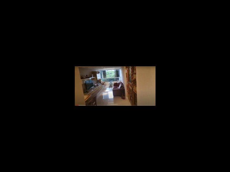 Apartamento para alugar  ÁGUAS CLARAS com 100m² e 2 quartos por R$ 3.800 - 294945698-foto-01-riviera.jpg