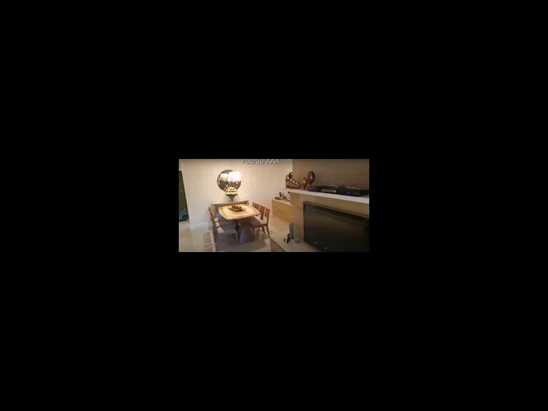 Apartamento para alugar  ÁGUAS CLARAS com 100m² e 2 quartos por R$ 3.800 - 935636247-foto-3-riviera.png
