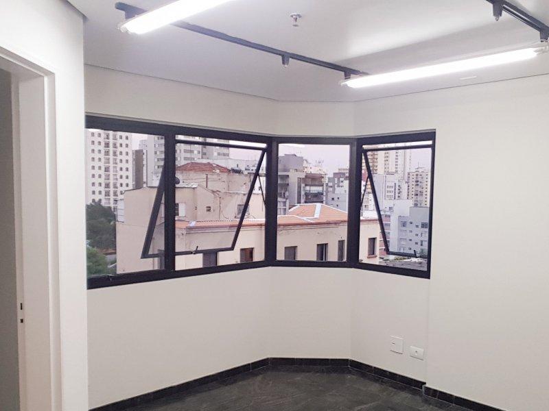 Comercial à venda Perdizes com 37m² e  quartos por R$ 350.000 - 1074583358-20200930-180128.jpg