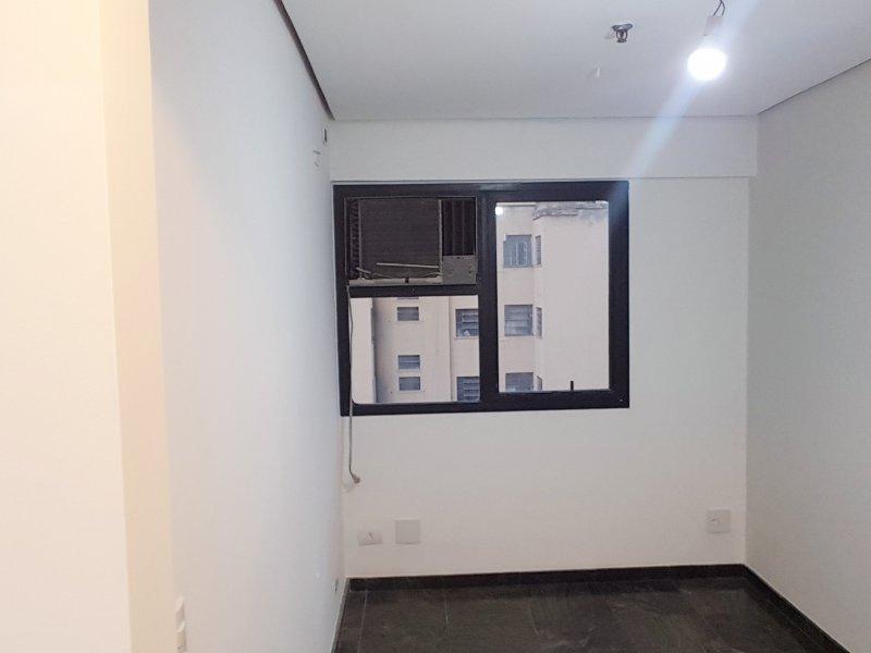 Comercial à venda Perdizes com 37m² e  quartos por R$ 350.000 - 168137580-20200930-212959.jpg
