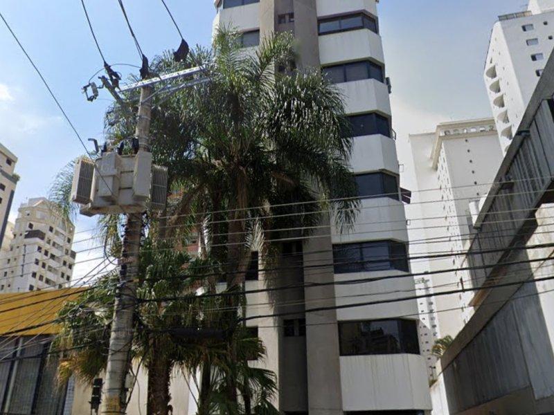 Comercial à venda Perdizes com 37m² e  quartos por R$ 350.000 - 2010857854-screenshot-20200321-224903-maps.jpg