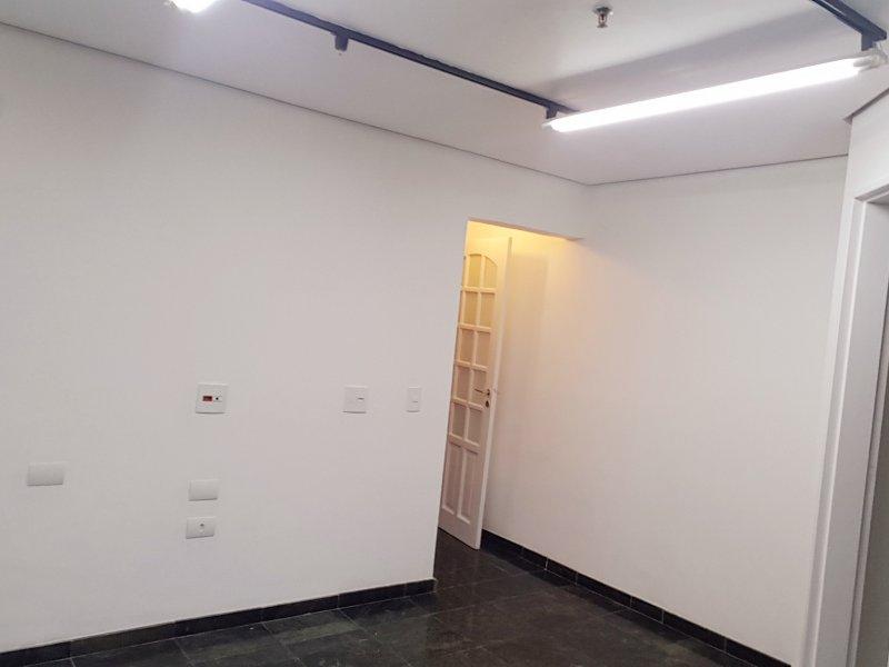 Comercial à venda Perdizes com 37m² e  quartos por R$ 350.000 - 486211173-20200930-180050.jpg