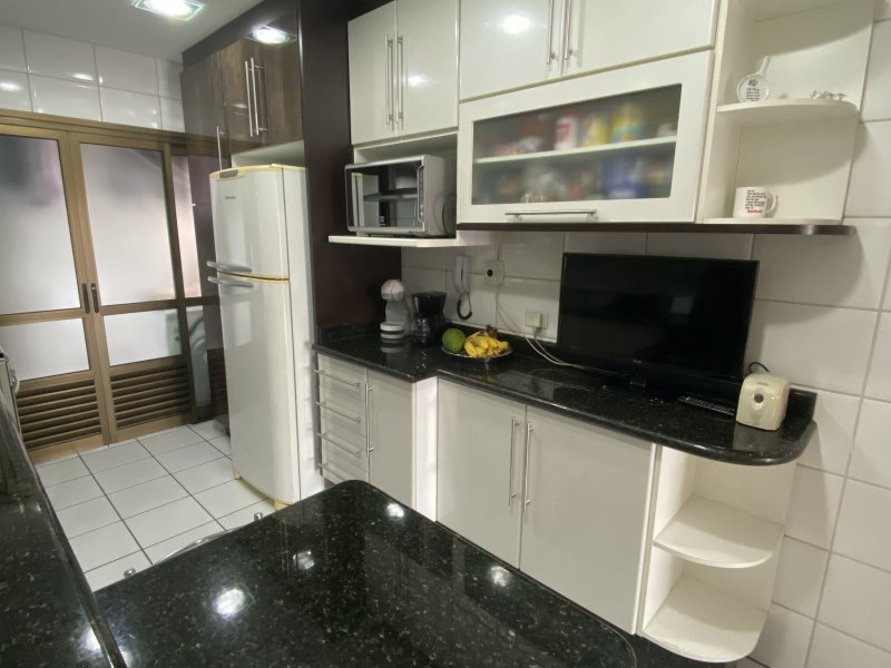 Apartamento à venda Centro com 130m² e 3 quartos por R$ 790.000 - 116328542-7938c022-9fb7-4df4-b034-6a139bc0a629.jpeg
