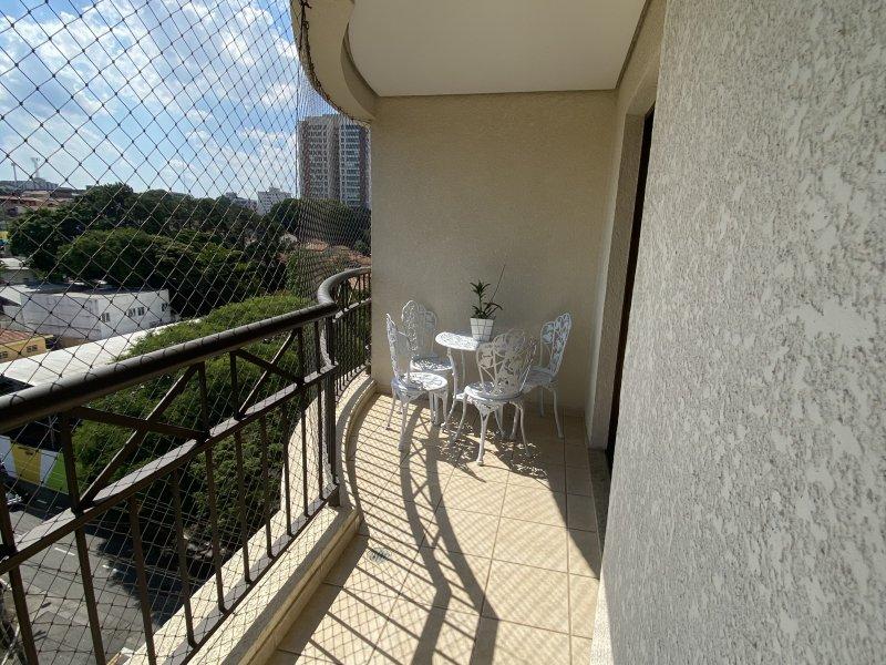 Apartamento à venda Centro com 130m² e 3 quartos por R$ 790.000 - 2021152826-c6c74c75-7eb6-446e-8166-621235145444.jpeg