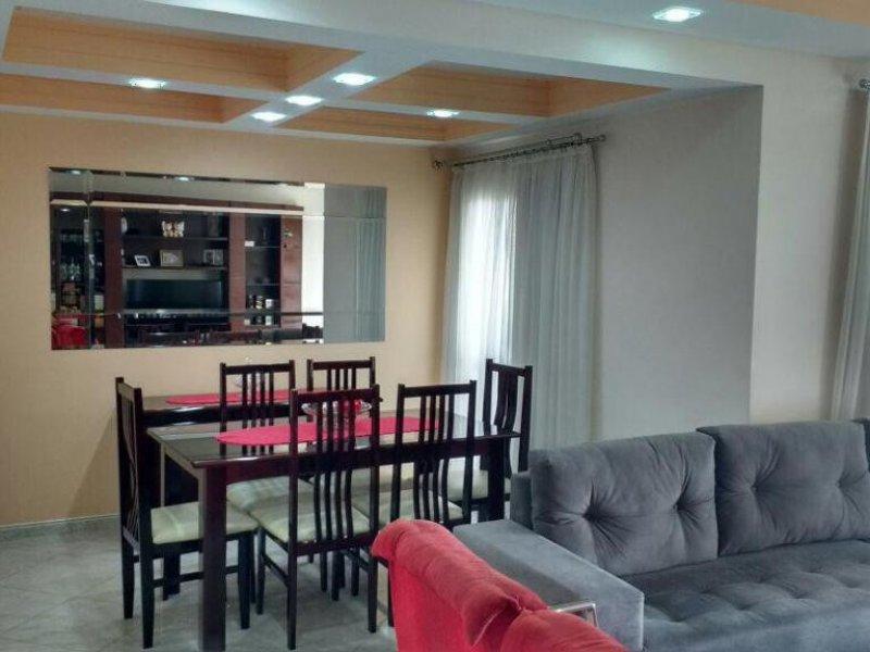 Apartamento à venda Centro com 130m² e 3 quartos por R$ 790.000 - 559948123-e158fa4b-b686-43e1-82c8-1ed00aeba2c0.jpeg