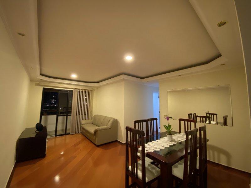 Apartamento à venda Pompéia com 82m² e 3 quartos por R$ 699.000 - 1549048416-53a4875d-73a6-4c13-b765-222ed21ba4a5.jpeg