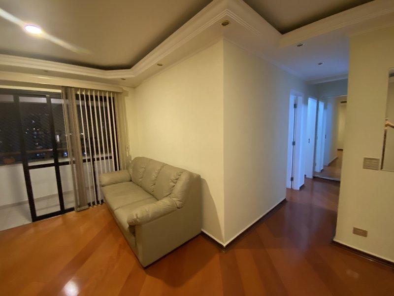 Apartamento à venda Pompéia com 82m² e 3 quartos por R$ 699.000 - 285070998-374c780d-010d-4b41-ab9c-d96c31004497.jpeg