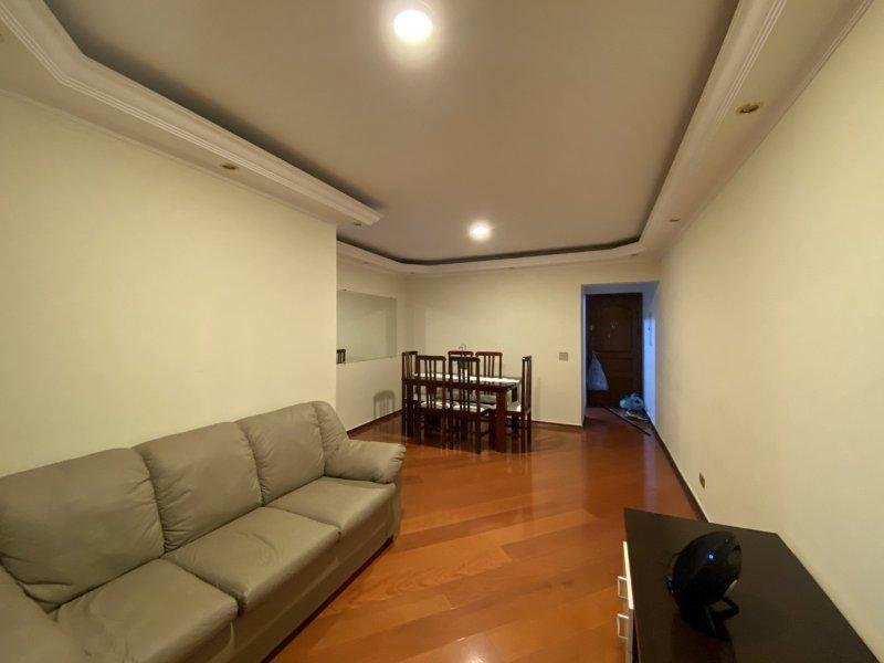 Apartamento à venda Pompéia com 82m² e 3 quartos por R$ 699.000 - 51413550-60e5cf62-f167-4599-b7b1-3c8ba458df05.jpeg