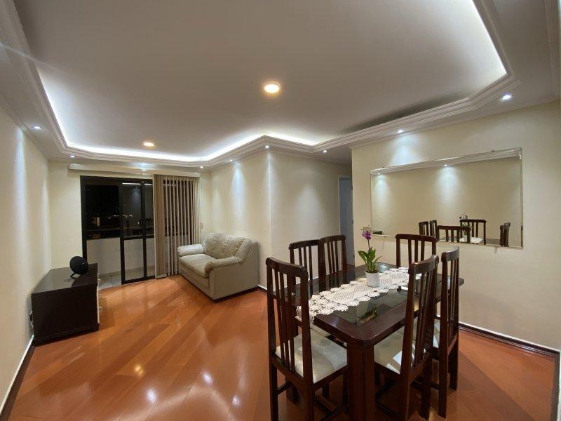 Apartamento à venda Pompéia com 82m² e 3 quartos por R$ 699.000 - 587887914-c4308012-ab17-4ff1-9f67-51d3d98e7b9f.jpeg