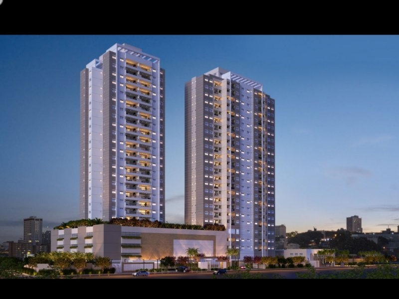 Apartamento à venda Limão com 87m² e 3 quartos por R$ 725.000 - 2002590355-20201130-172711.jpg