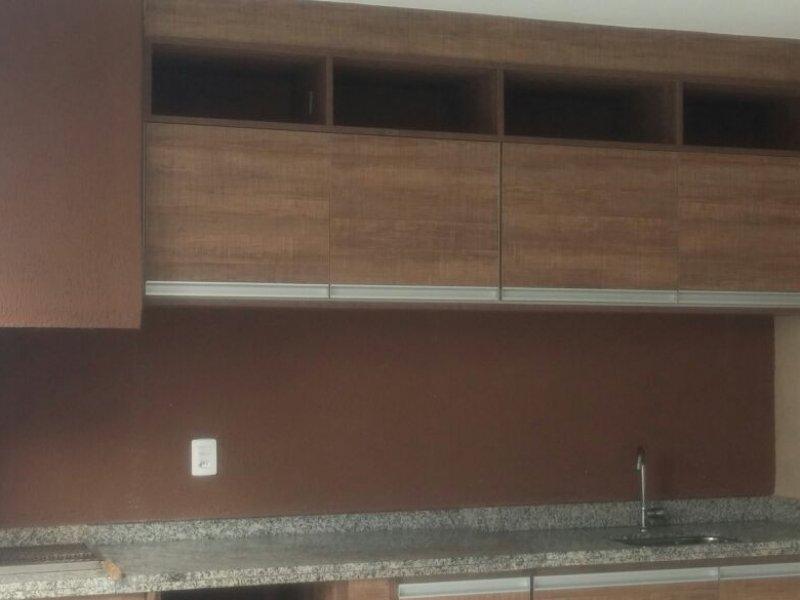 Apartamento à venda Jardim das Indústrias com 122m² e 4 quartos por R$ 700.000 - 1196488257-img-20200907-wa0258.jpg
