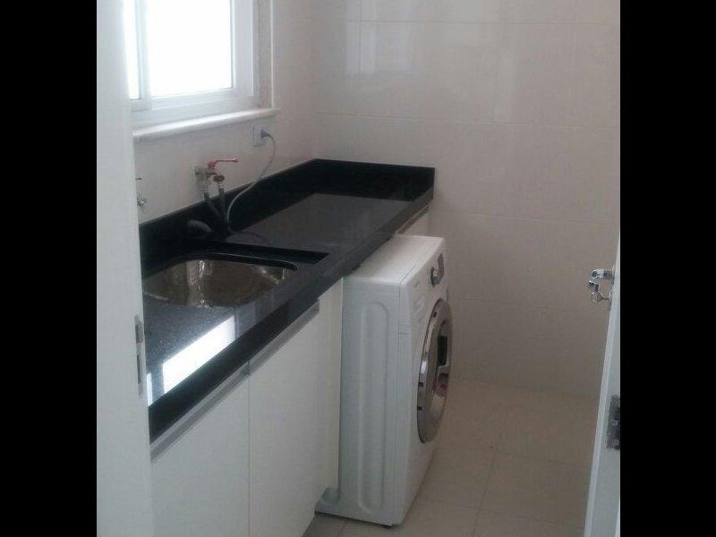 Apartamento à venda Jardim das Indústrias com 122m² e 4 quartos por R$ 700.000 - 908069058-img-20200907-wa0261.jpg