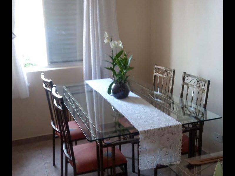 Apartamento à venda Assunção com 58m² e 3 quartos por R$ 200.000 - 1008858125-20200521-203325-7d1c6a56-4bc5-4db3-a543-69b90be9724e.JPG